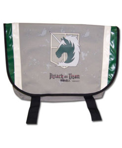 attack_on_titan_military_police_messenger_bag