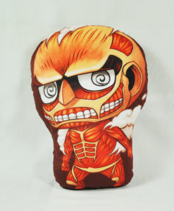 attack_on_titan_double_side_pillow_02