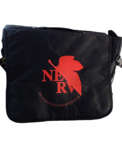 nerv_logo_03_messenger_bag