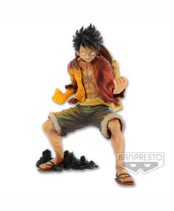 one-piece-king-of-artist-the-monkey-d-luffy-red-hawk-ver