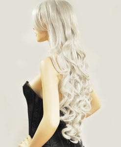 long_curly_gray_wig_02