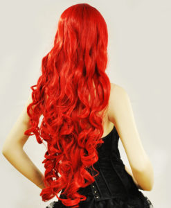 long_curly_scarlet_red_wig_03