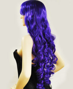 long_curly_violet_wig_02