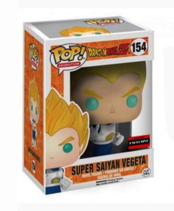 dragonball-z-super-saiyan-vegeta-02