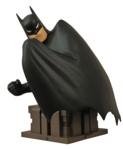 batman-the-animated-series-redux-diamond-select-sdcc-01