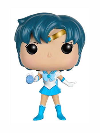 sailor-moon-sailor-mercury-01