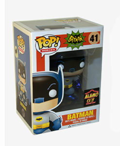 batman-classic-tv-series-batman-02