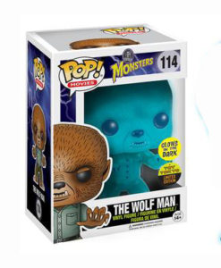 monsters-the-wolf-man-02