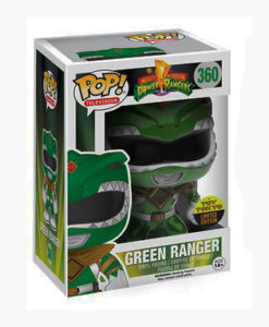power-rangers-green-ranger-02