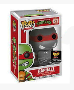 teenage-mutant-ninja-turtles-raphael-02
