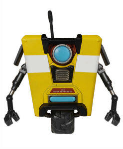 borderlands-claptrap-01
