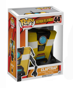 borderlands-claptrap-02
