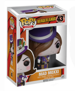 borderlands-moxxi-02