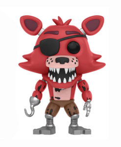 five-nights-at-freddys-foxy-the-pirate-01