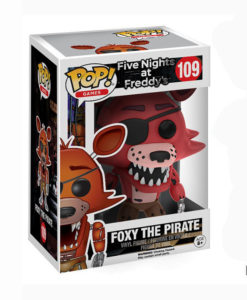 five-nights-at-freddys-foxy-the-pirate-02