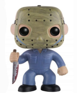 friday-the-13th-jason-vorhees-01