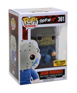friday-the-13th-jason-vorhees-02