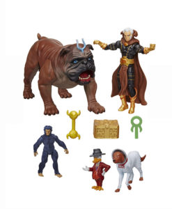 marve-legends-series-the-collectors-vault-03