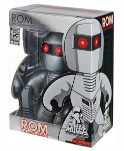 mighty-muggs-rom-the-space-knight-02