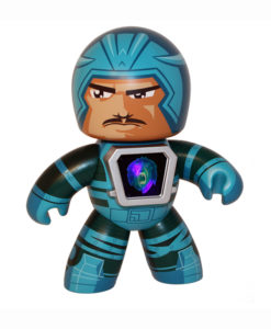 mighty-muggs-visionaries-leoric-01