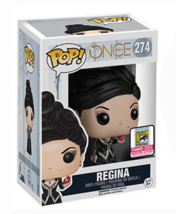 once-upon-a-time-regina-black-dress-02