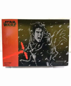 star-wars-the-black-series-kylo-ren-02