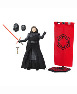 star-wars-the-black-series-kylo-ren-03