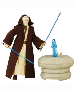 star-wars-the-black-series-obi-wan-kenobi-01