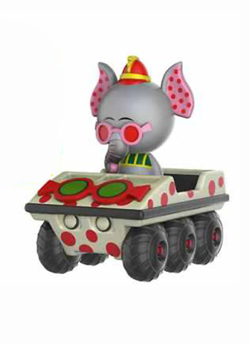 the-banana-split-buggy-with-snorky-01
