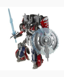 transformer-silver-knight-optimus-prime-02