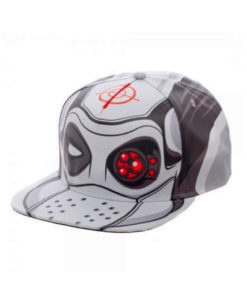 deadshot-hat1__26872.1470388655.1280.1280