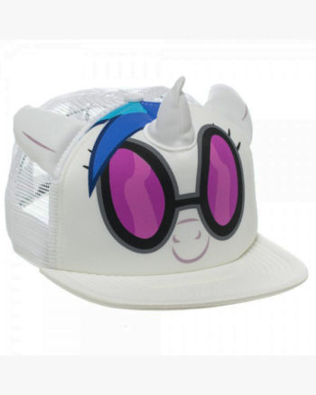 my-little-pony-cap-dj-pon-3-big-face-trucker