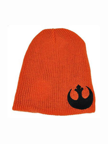 star wars alliance beanie