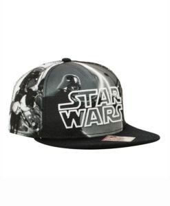 star wars jedi hat