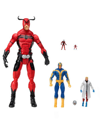 antman figure pack sdcc 02