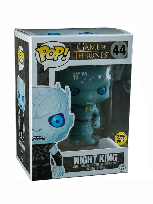 game of thrones night king 02