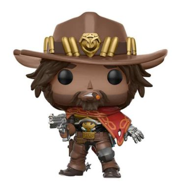 overwatch mccree 01
