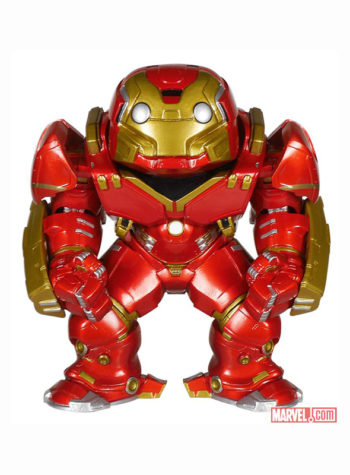 avengers-age-of-ultron-hulk-buster-01