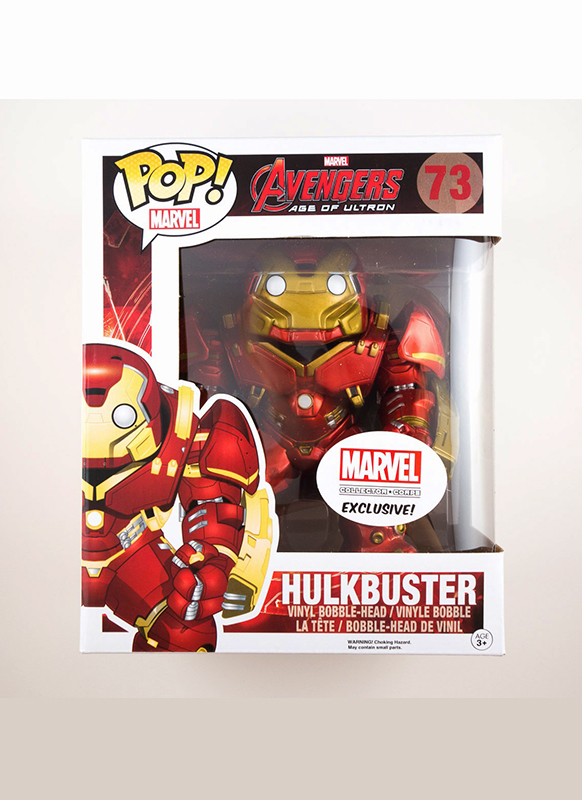 avengers-age-of-ultron-hulk-buster-02