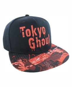 tokyo-ghoul-rubber-drip-name-snapback-hat-7