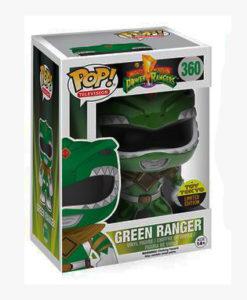 power-rangers-green-ranger-02