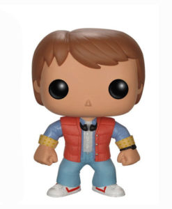 back-to-the-future-marty-mcfly-01