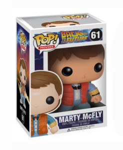 back-to-the-future-marty-mcfly-02