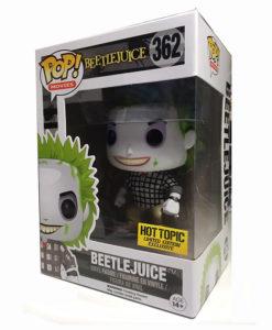 beetlejuice-02