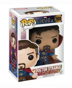 doctor-strange-02