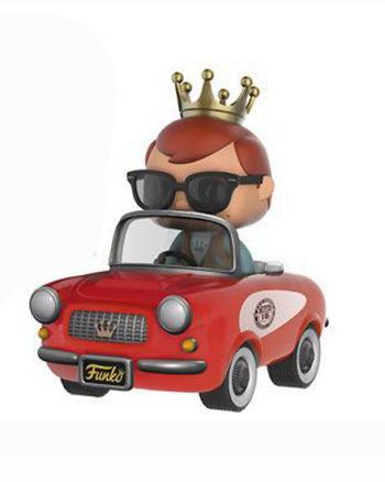 freddys-ride-red-01
