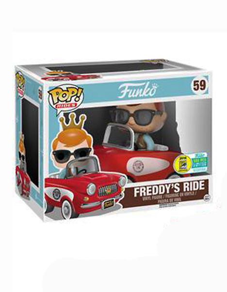 freddys-ride-red-02
