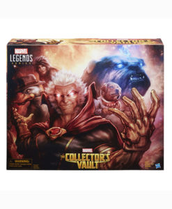 marve-legends-series-the-collectors-vault-01