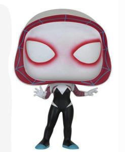 marvel-spider-gwen-01