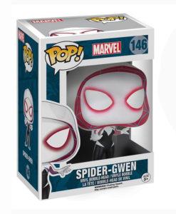 marvel-spider-gwen-02